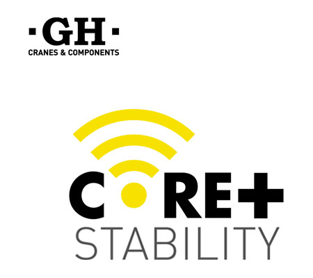 Core+ Stability