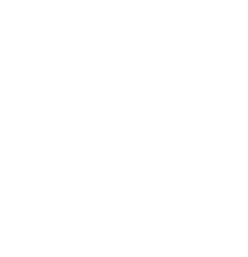 GH Some of Our Customers: acerosims_alkargo_astican